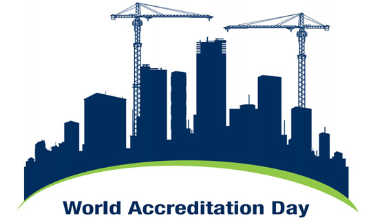 WorldAccreditationDay_2017_552X320