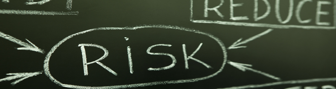 Risk Based Certification